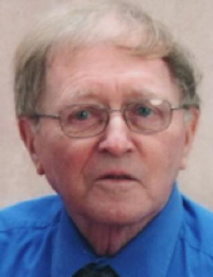 Richard C. Olney