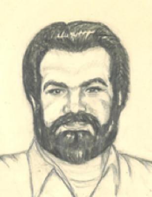 Jerry L. Chellos