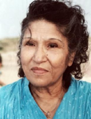 Edelmira Maldonado