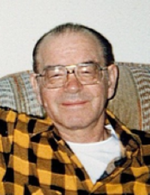 Richard J. Bruzek