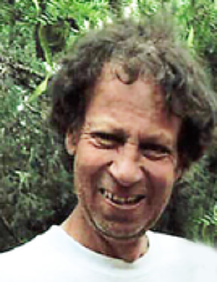 Randy Glen Griego