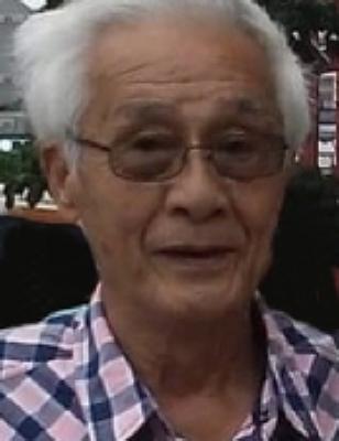 Fred Mark