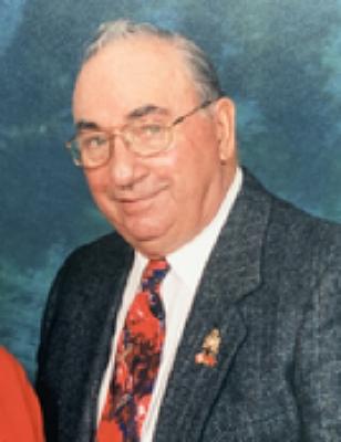 John O. Maloney