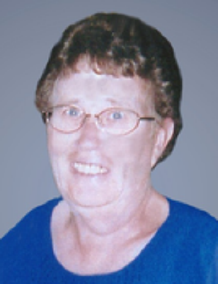 Martha C. Abel