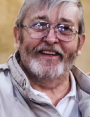 Thomas Alfred Pooler