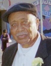 Charles Calvin Bullard