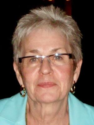 Marion Ellen Piché