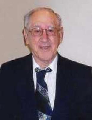 Gregory L. Lappe
