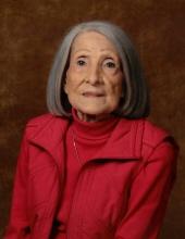 Bonnie M. Jeona