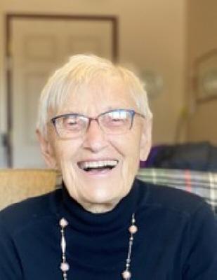 Elsie Greuel