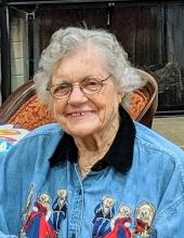 Sue Ann  Money