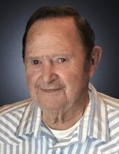 Eldin Adam Schalk