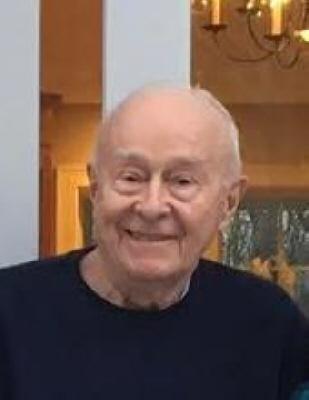 William J. Hoxie