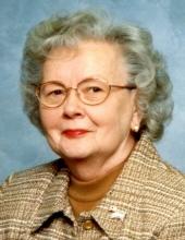 Barbara A. Moorhead