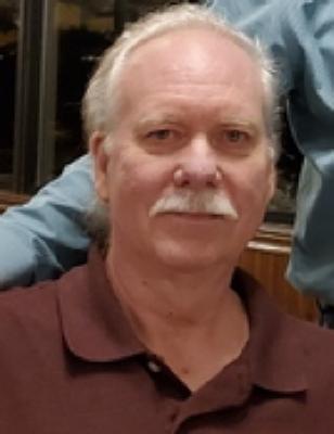 Dennis Jerry Jones