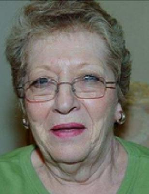 Anna Marie Gattullo