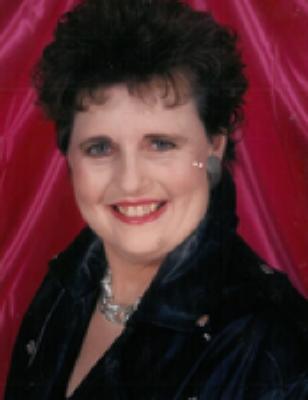 Margie Regan Hill