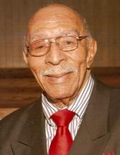 Photo of Roy Stanley