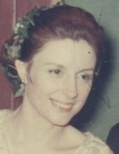 Gertrude Edith Barna-Lloyd