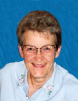 A. Ruth Langford