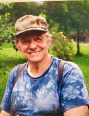 Gene A. Carlson