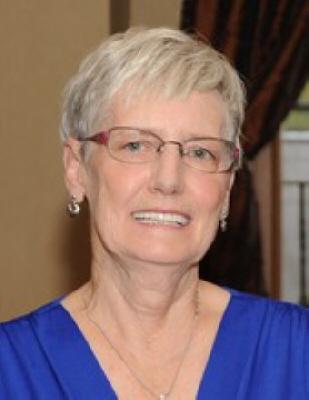 Eugénie Martin
