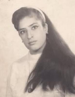 Clemencia Alvarez Salamanca