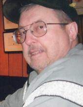 Lowell Bartel