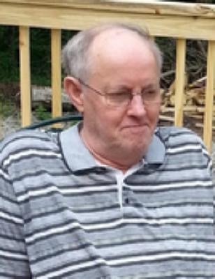 Woody McCoy Washam