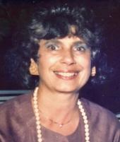 Ann Mary Guarino