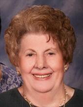 Frances M. Grieco