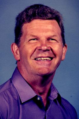 Photo of Henry Lakin