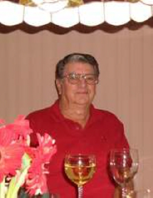 Lawrence Peterson Obituary