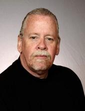 Steven David Riker