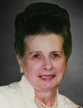 Margaret Helen Kortge