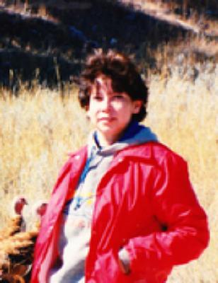 RUTH ELLERBECK
