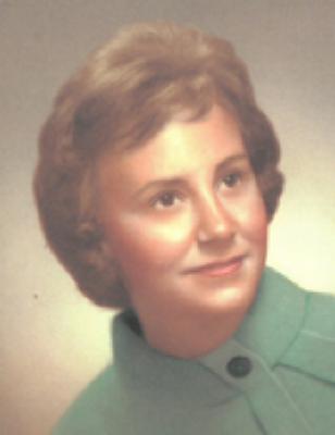 Ann L Curtis
