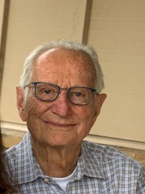 Stanton Rosenbaum
