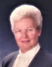 Nancy E. Ringlien