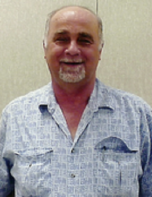 James Duell West
