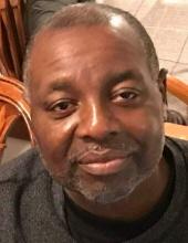 Lawrence Calvin Hodges, Jr.