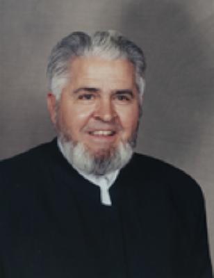 Lester Nisly