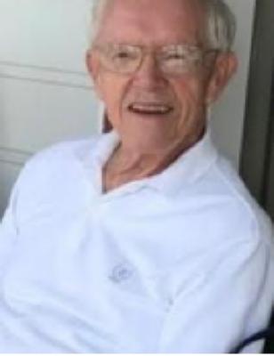 Clarence J. Nutter Jr