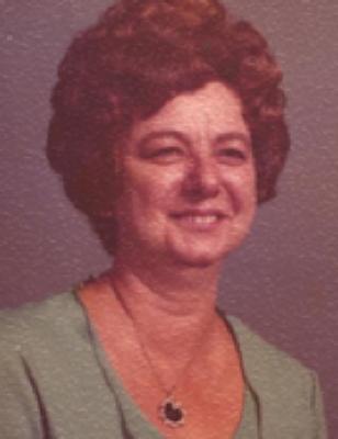 Janice Maie Gaines