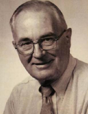 Stanley L. Burns Obituary