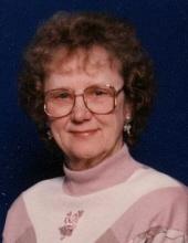 Ruth M. Cody