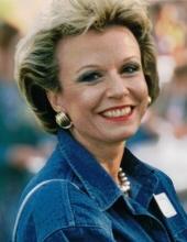 Sandra Hafer Friedman