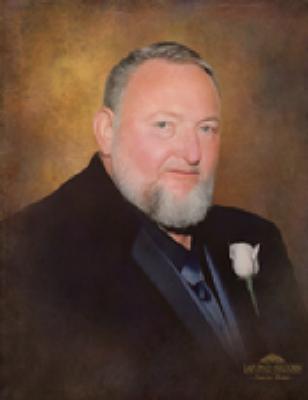 Jimmy Gregory Bihm