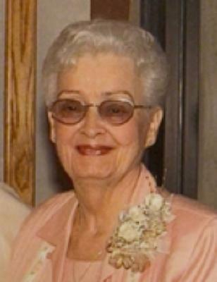 Lula Moran
