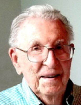John Edgar Spielman, Jr.